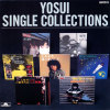 Yosui_collection
