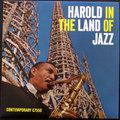 Harold_land_2