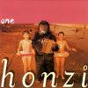 Honzi_one