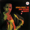 Coltrane_africa_brass