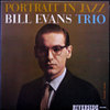 Evans_portrait_in_jazz