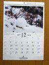 Calendar200712