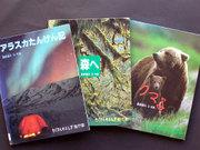 Hosihino_books1_3