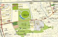 Kokubunji_map