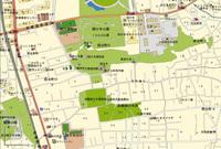 Kokubunji_map2