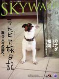 Skyward200812_1