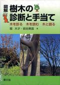 Jumoku_shindan_teate_2