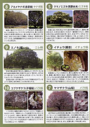 Nogawa_park_map2_4
