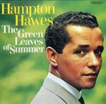 Hapton_hawes_greenleaves