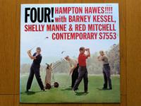 Hampton_hawes_four_2