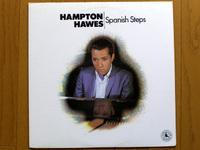 Hampton_hawes_spanish_steps_2