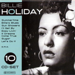 Billie_holiday_10