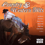 Country_western_hits
