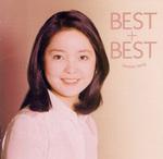 Teresa_teng_best_1