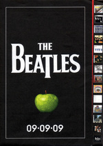Beatles_cd_box_1