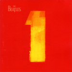 The_beatles1