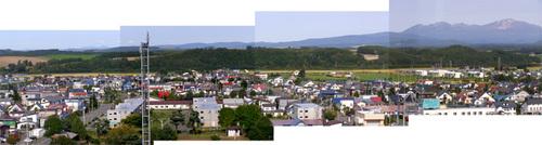 090921_panorama1_2