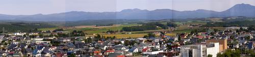 090921_panorama2