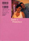 Jesusu_francisco_2