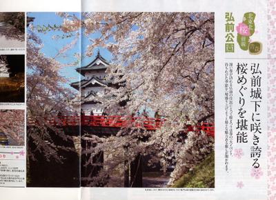 Jr2010_sakura_kitatouhoku_1