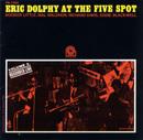 Dolphy_fivespot_vol2_2