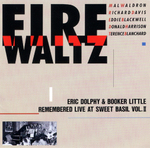 Dolphy_little_remembered_vol2