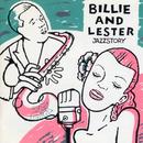 Billielester_2