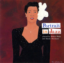 Portrait_in_jazz_1