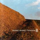 Shangshang8_1_3