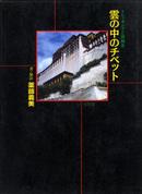 Yakushi_tibet_2