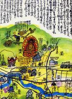 Akikawa_map2