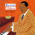 Portrait_in_jazz_p1