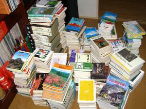 20110617_books