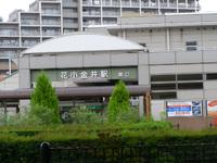 201106190067