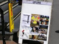 20110622_uplink