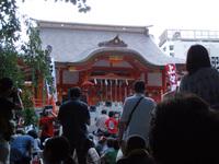201107090004