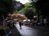201107200005