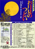 2011_koganei_otsukimi