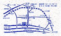 Katsunuma_minaki_2_2