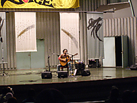 201110010064