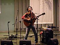 201110010071