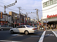 201110080002
