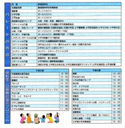 Kodaira_shimin_matsuri_2011_2