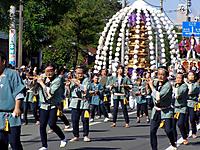 201110160168