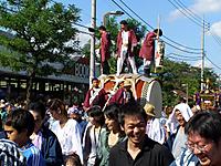 201110160170