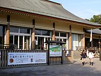 201110180056