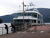 201110300035