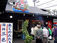 201110300074