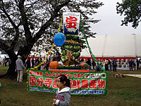 201111060010