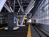 201012300017